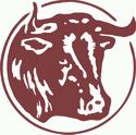 kirchta_logo